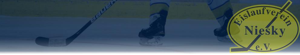 Eislaufverein Niesky