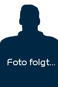 Frank Girbig