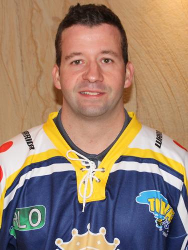 Lars Morawitz